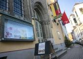 Tallinna Linnamuuseumi filiaalid avavad uksed 19.-20. mail ning kutsuvad vaatama uusi ja püsinäitusi!