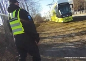 VIDEO! Mupo: tänasest taastub piletikontroll Tallinna ühistranspordis