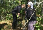 KOOLITÖÖST SAI STARTUP! Tallinna koolipoisi leiutis aitab likvideerida keskkonnareostust