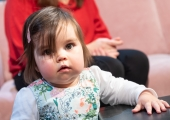 FOTOD! Aasta Suurpere 2020 on kuuelapseline perekond Alev Võrumaalt