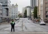 Venemaa teatas kõrgeimast koroonasurmade arvust päevas