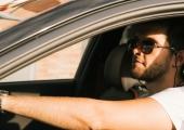 Kaskokindlustus: kuidas võib ilm Sinu autole ohtlik olla?