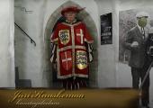 VIDEO! Fotomuuseum oli keskajal vangla