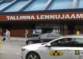 Tallinna lennujaam koondab 111 töötajat