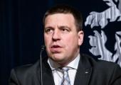 Peaminister soovib kaotada teatrisaalis 50 inimese piirangu