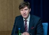 Valitsus emiteerib miljardi euro mahus kümneaastaseid võlakirju