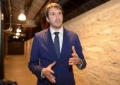 VIDEO! Tallinnal on plaanis kaitsealasid suurendada