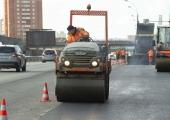 Tallinnas algab Jakobi tänava taastusremont