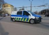 Eestist välja saadetud välistudeng nõuab politseilt valuraha