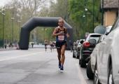 Jooksja Janar Juhkovi nõuanded algajatele spordientusiastidele