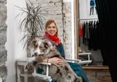 Reet Aus: ostes paari teksaseid, tasub mõelda ka oma keskkonnajalajäljele