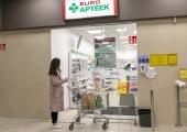 Eesti digiretseptiga saab ravimeid osta Soomes
