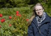 VIDEO! Eesti Loodusmuuseumi esimene kevadseente näitus toimub virtuaalselt