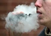 TAI: probleem on noorte huvi alternatiivsete tubakatoodete vastu