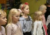 Abilinnapea Belobrovtsev teeb ettepaneku kuulutada 1. juuni riigipühaks