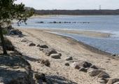 VIDEO! Stroomi rand saab uue rannahoone