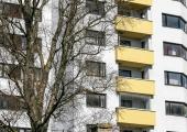 UURING: Põhja-Eesti lapsed elavad kõige uuemates kodudes