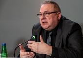 Tallinn hakkab toetama väikeettevõtjate digialgatusi