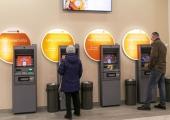Keskpank: Eesti elanikud hakkasid mais taas sagedamini ostlema