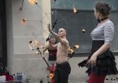 VIDEO! Vanalinna päevad tulevad aasta pärast taas