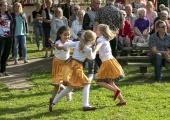 Eesti Kontsert avab oma suvehooaja ja kontserdimajad juulis