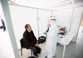 Confido lõpetas registreerimise tasuta koroonaviiruse vastaste antikehade testimistele