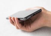 9 nõuannet, kuidas jaanid nutitelefoniga mõnusalt ja turvaliselt vastu võtta