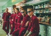 LAHE ELAMUS! Tallinnas tuleb kontsert sõitva bussi katusel
