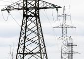 TARBIJA: Elektri börsihinnale tuleks seada lagi, kaheksakordne hind on üle võlli