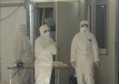 VIIRUS ON TAANDUMAS: Uusi koroonapositiivseid teste ei lisandunud