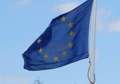 Euroopa Liit pikendas Venemaa vastaseid majandussanktsioone