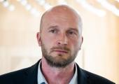 Martin Kadai lahkub ametist