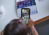 Eesti lapsed annavad puudele ja plastpakenditele hääle
