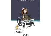 Invaliidide elu jõudis raamatukaante vahele