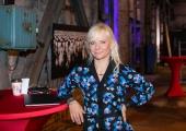 PILDID JA VIDEO! Tallinna Biennaali korraldaja: huvitavat leidub igale maitsele!