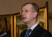 Roheline kokkulepe loob omavalitsustele uusi võimalusi