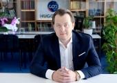 VIDEO! Uus robotjurist aitab inimesi töövaidlustes tasuta