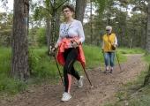 Uuring: istuv eluviis mõjutab hiljemalt 33. eluaastaks naise keha