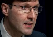 Eesti palkas rahapesu uurimiste tõttu USA advokaadibüroo