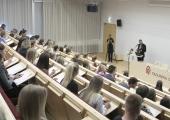 Tallinna Ülikool sai mullusest 1000 võrra rohkem sisseastumisavaldusi