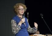 Yana Toom: Ida-Viru stigmatiseerimist oli Mart Helmelt ka oodata