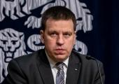Eesti avab taas piirid välisriikide töölistele ja õppuritele