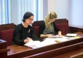 Vandeadvokaat Mägi-Rohtmets: ajakirjandus ei ole kohus