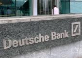 Deutsche Banki trahviti Epsteini ja Danske Eesti ülekannete pärast