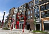 TASUTA! Open House Tallinn korraldab ekskursioone põnevatesse paikadesse