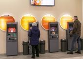 UURING: laenuvõtmine on sagenenud Eesti noorte ja keskealiste seas