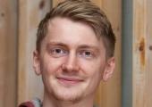 Eesti Perearstide Selts alustas ühtse peremeditsiini tarkvara ideelahenduse arendamist