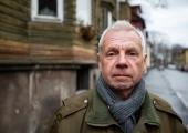 PPA andis Tiksi elukaaslasele loa Eestisse tulla