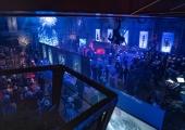 Tallinna Biennaal jätkub täna ja nädalavahetusel sündmusterohkelt