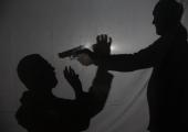Kohus võttis vahi alla kodus ebaseaduslikku relvaladu pidanud mehe